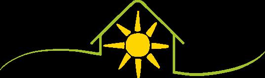 La Maison du Ressourcement