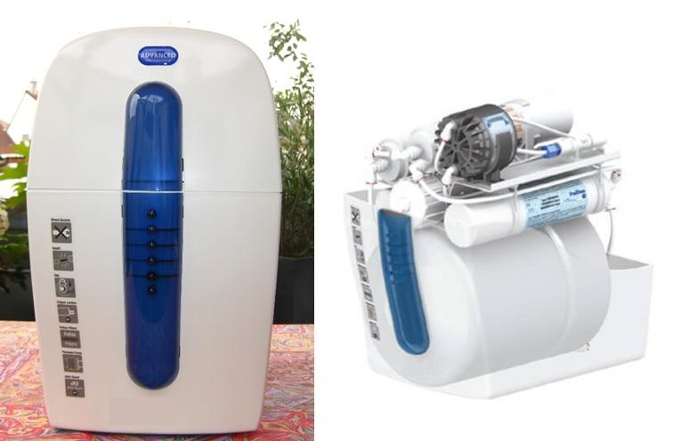 filtre a eau maison filtre eau fc250 maison cuisine. Black Bedroom Furniture Sets. Home Design Ideas
